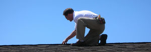 Roof Reports & Inspections